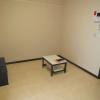 1K Apartment to Rent in Ota-ku Living Room