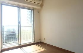 2DK Mansion in Sakashita - Itabashi-ku