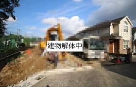 4LDK {building type} in Higashiyurigaoka - Kawasaki-shi Asao-ku