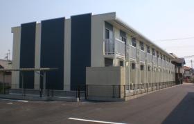 2LDK Apartment in Enzacho - Takamatsu-shi