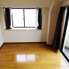 2LDK Apartment to Rent in Hachioji-shi Room