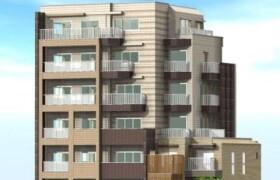 2LDK Mansion in Kameari - Katsushika-ku