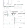 3LDK House to Buy in Nerima-ku Interior