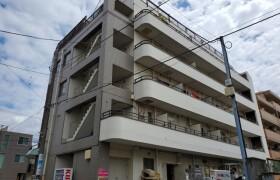 1DK Mansion in Nakamura - Nerima-ku