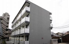名古屋市北区金城-1K公寓大厦
