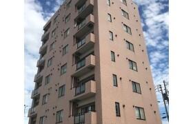 3LDK Mansion in Nopporo tondencho - Ebetsu-shi