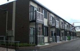 2LDK Apartment in Shimobaru - Fukuoka-shi Higashi-ku