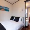 4LDK House to Rent in Shibuya-ku Bedroom