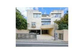 大田區田園調布-8LDK{building type}