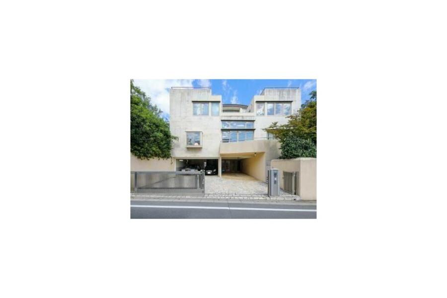 8LDK House to Buy in Ota-ku Exterior