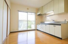 4DK Mansion in Edaminami - Yokohama-shi Tsuzuki-ku