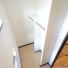 1K Apartment to Rent in Fukuoka-shi Nishi-ku Storage