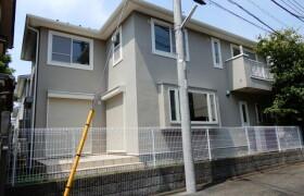 4LDK House in Minamiyukigaya - Ota-ku
