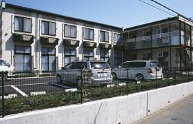 1K Apartment in Higashiasakawamachi - Hachioji-shi