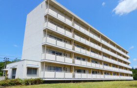 2DK Mansion in Higashiyamacho nagasaka - Ichinoseki-shi