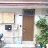 2LDK House to Buy in Osaka-shi Nishinari-ku Entrance Hall