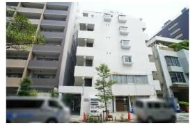1R {building type} in Yamashitacho - Yokohama-shi Naka-ku