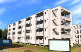 3DK Mansion in Aioicho - Chiba-shi Wakaba-ku