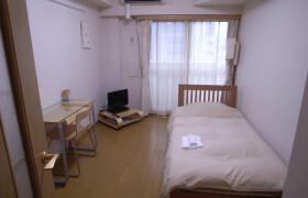 江東區佐賀-1K公寓大廈
