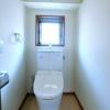 3LDK Apartment to Buy in Setagaya-ku Toilet