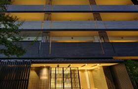 3LDK {building type} in Sagatenryuji kitatsukurimichicho - Kyoto-shi Ukyo-ku