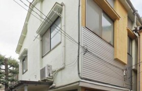 1LDK Apartment in Shimochiai - Shinjuku-ku