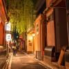 Shop Retail to Buy in Kyoto-shi Nakagyo-ku Interior