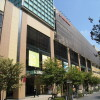 1K Apartment to Rent in Hino-shi Shopping Mall