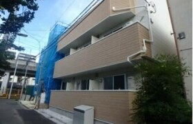 Whole Building {building type} in Omorikita - Ota-ku