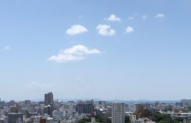 3LDK {building type} in Shuri samukawacho - Naha-shi