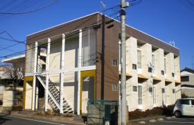 1K Apartment in Kawaracho - Kumagaya-shi