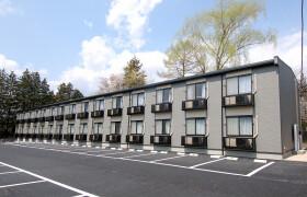1K Apartment in Nozawamachi - Utsunomiya-shi