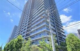 2LDK {building type} in Higashishinagawa - Shinagawa-ku