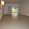 1K Apartment to Rent in Sendai-shi Aoba-ku Room