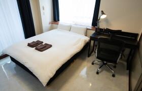 1LDK Mansion in Shimanochi - Osaka-shi Chuo-ku