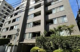 品川区 東大井 2SLDK {building type}
