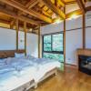 3SLDK House to Rent in Kyoto-shi Sakyo-ku Bedroom
