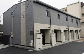 1K Apartment in Befu - Fukuoka-shi Jonan-ku