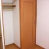在埼玉市浦和區內租賃1K 公寓 的房產 Room