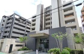1LDK Mansion in Utase - Chiba-shi Mihama-ku