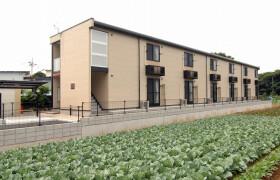 1K Apartment in Takata - Kashiwa-shi