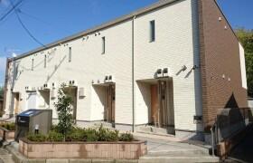 1R Apartment in Horifune - Kita-ku