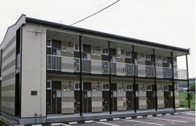 1K Apartment in Miyazu - Kyotanabe-shi