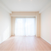 1DK Apartment to Buy in Toshima-ku Bedroom