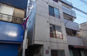 Whole Building {building type} in Wakamiya - Nakano-ku