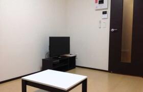 1K Apartment in Egota - Nakano-ku