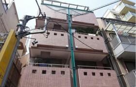 世田谷区 三軒茶屋 1R マンション