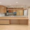 4SLDK Apartment to Rent in Shibuya-ku Kitchen