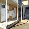 1K Apartment to Rent in Kawagoe-shi Common Area