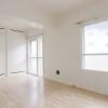 3LDK Apartment to Rent in Asahikawa-shi Interior